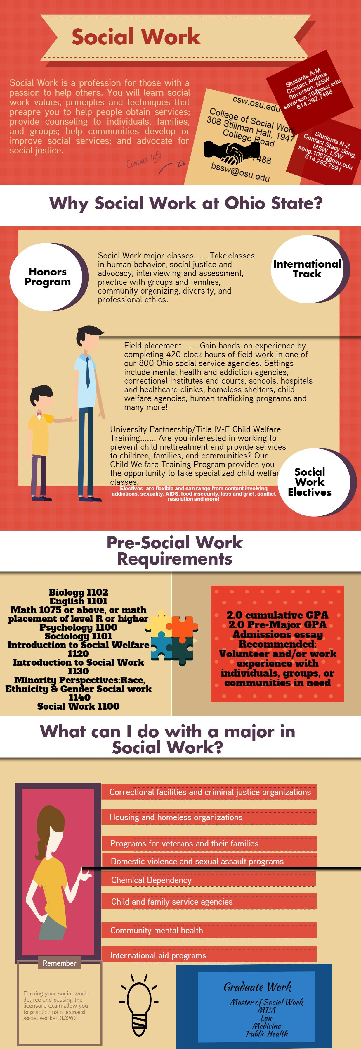 child welfare and safe working practices Child welfare practice models many child welfare the collaborative practice model for family recovery, safety and the practice model framework: a working.